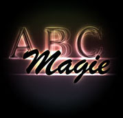 Logo ABCMagie